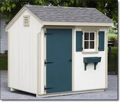 garden shed kits. Unfinished T1-11 Quaker Shed Kit Garden Kits