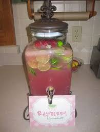 Best 25 Baby Shower Candy Table Ideas On Pinterest  Baby Shower Punch For Girl Baby Shower