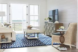 ... Medium Size Of Design Ideas, Stunning Coastal Living Room Ideas Stanley  Furniture Set 2 Drawer