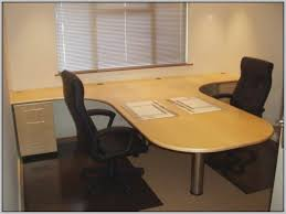 person office desk. Full Size Of Furniture Design:luxury Desks For Two Person Office Desk