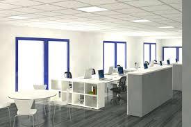 design an office space. Office Design Space Ideas Open An O