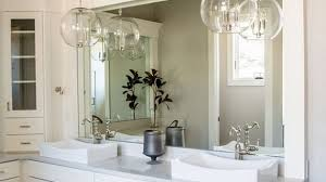 bathroom pendant lighting fixtures. brilliant bathroom pendant lighting stunning light fixtures 17 best ideas about l
