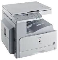 550 sheets for imagerunner 2525/i, 2530/i, 2535/i, 2545/i. Druckertreiber Canon Imagerunner 2520i Canon Image Runner 2520i Driver Download Canon Image The Canon Black And White Office Solutions From Canon Europe Is The Ideal Office Printer Copier Olivia French