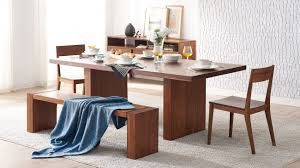 pictures of dining room furniture. Amu Dining Room Collection Pictures Of Furniture