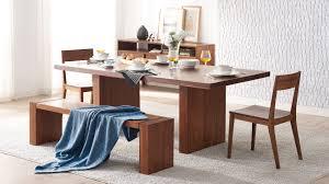 ecofriendly furniture. Amu Dining Room Collection Ecofriendly Furniture