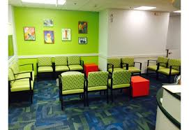 office waiting room design. waiting room design office