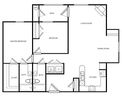 Peyton Floor Plan  Legacy Homes  Omaha And LincolnHearthstone Homes Floor Plans