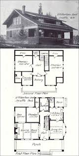 old farmhouse floor plans old farmhouse floor plans best of old style farmhouse floor plans school