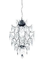 ikea chandelier white chandelier black chandeliers our pick of the best ideal home intended for new house white chandelier ikea stockholm
