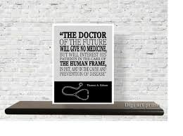 wall decor for doctors office