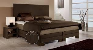 Schlafzimmer Beige Braun | KogBox.Com