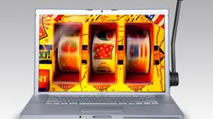 on online gambling essays on online gambling