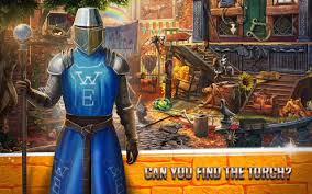 Download free games > hidden object. Mystery Castle Hidden Objects Seek And Find Game For Pc Mac Windows 7 8 10 Free Download Napkforpc Com