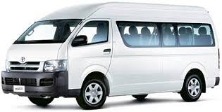 2018 toyota hiace. modren toyota 2018 toyota hiace redesign with toyota hiace auto review
