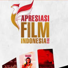 Apresiasi Film Indonesia 2013