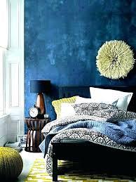 Navy blue bedroom colors Blue Accent Wall Blue Wall Paint Bedroom Navy Dark Ideas Walls Best Blue Color Wall Mycampustalkcom Blue Wall Colors For Bedrooms Vintage Dark Walls Portalgier