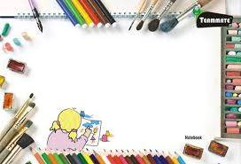 747x508 children drawing book in noida