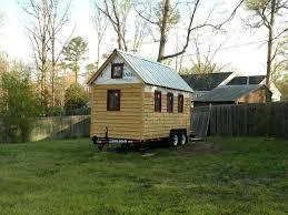 building a tiny house on a trailer build tiny house trailer gorgeous a home building a building a tiny house on a trailer