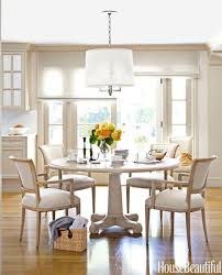 cool dining room table tables   hbx neutral breakfast area
