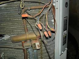 trane ac thermostat wiring car wiring diagram download cancross co Wiring Diagram For Trane Air Conditioner Wiring Diagram For Trane Air Conditioner #44 Trane Wiring Diagrams Model