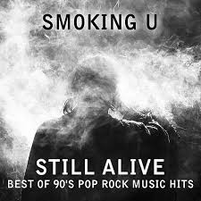 Best Of 90s Pop Rock Music Top Hits Greatest Songs By