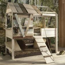 cool kid bedrooms. Full Size Of Furniture:cool Childrens Bunk Beds Ideas Design 17 Best Images About Kids Cool Kid Bedrooms