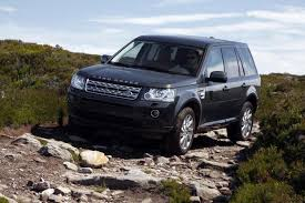 land rover 2014 lr2. 2014 land rover lr2 new car review featured image large thumb2 lr2 i
