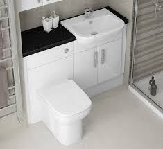 fitted bathroom furniture ideas. 12 Best Fitted Bathroom Furniture Images On Pinterest For Amazing Property Suites And Installation Ideas R