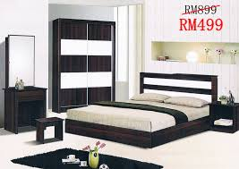 Lovely Amazing Bedroom Furniture Sale 2018 Ideal Home Furniture Throughout Bedroom  Furniture Sales Attractive