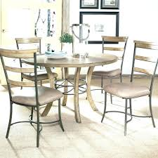 wayfair table and chairs kitchen table sets round dining table video kitchen room sets x wayfair