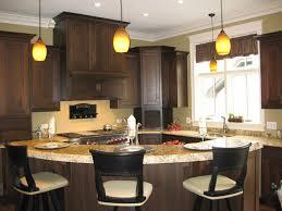 Yellow Kitchen Decorating Kitchen Room Design Kitchen Splendid U Shape Kraftmaid Kitchen