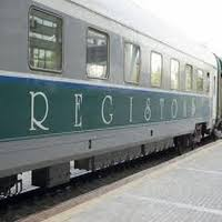 Железнодорожный транспорт Узбекистана
