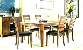 dining room tables with leaves built in erfly leaf table trestle antique round