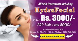 laser hair removal in la for men