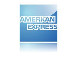 americanexpress.com, americanexpress.co.uk, americanexpress.de ...