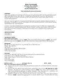 sap bw resume samples top rated sap mm resume 7 sample bi resumes free download bw down