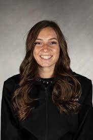 Rebekah Riggs - Women's Cross Country - Southern Utah University Athletics