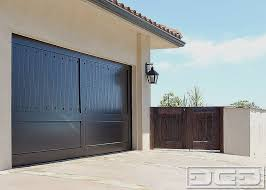 garage modern garage door spring replacement cost lovely 50 awesome garage door spring upgrade door
