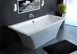 <b>Ванны из литого мрамора</b> Astra-Form