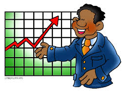 Image result for Clipart for business studies