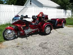 1800 goldwing trike trailer wiring diagram wiring diagram user 1999 red honda goldwing gl1500 california trike for on 2040 motos 1800 goldwing trike trailer wiring diagram