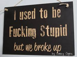 Image result for man cave signs