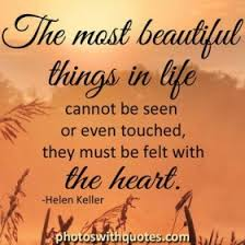 Most Beautiful Quotes About Life Best Of 24 Best Quotes About Beautiful Beautiful Quotes QuotesOnImages