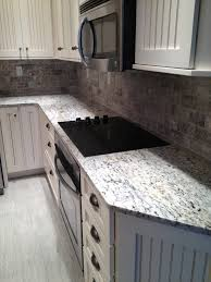 bead board cabinetry wood vinyl flooring with general contractors kitchen miami and