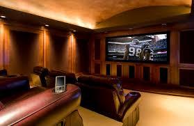 man room furniture. Cute Image Of Man Cave Room Furniture