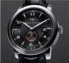 david yurman classic watches signature timepieces for men nice david yurman men s watch perfection