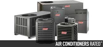 quietest central air conditioner. Fine Central Quiet Central Air Conditioner Intended Quietest I