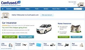 moneysupermarket multi car insurance quotes raipurnews