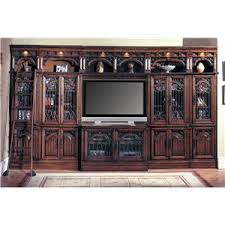 Parker House All Entertainment Center Furniture Find a Local