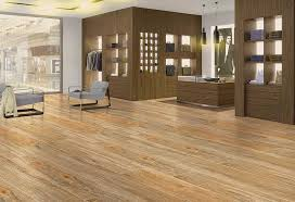 wooden floor tiles are amazingly exact you wouldn t trust the procedure that goes into making them top notch pictures are taken of mon wood finished